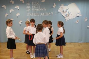 IMG_2995 (Loretanki.edu.pl).JPG