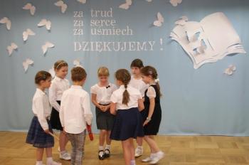IMG_2997 (Loretanki.edu.pl).JPG