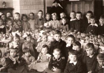 2.hist.przedszk.brodno--1948-r