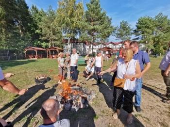 IMG_20210911_151730 (Loretanki.edu.pl)