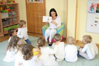IMG_4032 (Loretanki.edu.pl).JPG