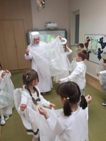 IMG_20211004_105750 (Loretanki.edu.pl)