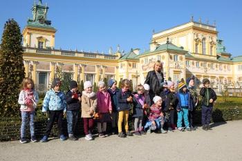 0144 (Loretanki.edu.pl).JPG