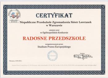 b_800_600_0_00___images_inne_Certyfikaty_Loretanki_edu_pl_CERTYFIKAT_1