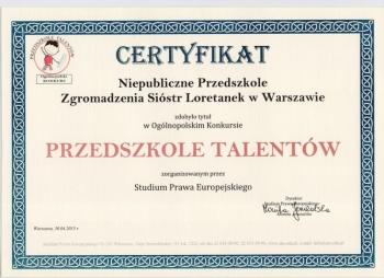 b_800_600_0_00___images_inne_Certyfikaty_Loretanki_edu_pl_CERTYFIKAT_4