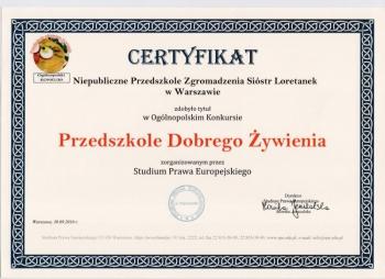 b_800_600_0_00___images_inne_Certyfikaty_Loretanki_edu_pl_CERTYFIKAT_5