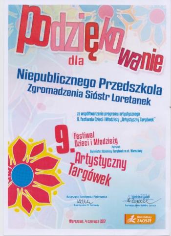 b_800_600_0_00___images_inne_Certyfikaty_Loretanki_edu_pl_CERTYFIKAT_7
