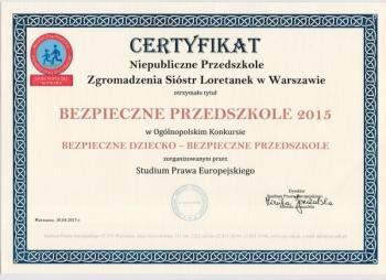 b_800_600_0_00___images_inne_Certyfikaty_Loretanki_edu_pl_CERTYFIKAT_2
