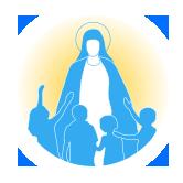 Niepubliczne Przedszkole Zgromadzenia Sióstr Loretanek