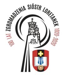 Msza św. z okazji Jubileuszu 100 - lecia Zgromadzenia Sióstr Loretanek