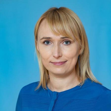 p. Katarzyna Andrzejak