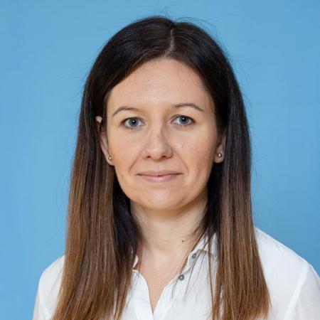 p. Magdalena Rusjan