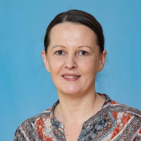 p. Marzena Mielcarz