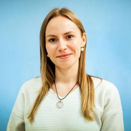 p. Natalia Motyl