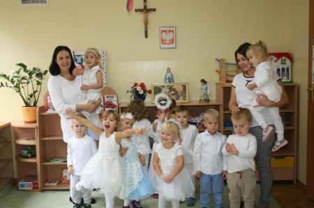 Grupa 3-latków